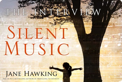 silent-music-interview