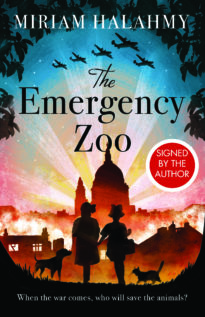 the-emergency-zoo-signed