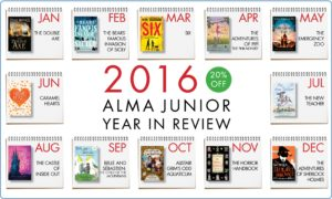 2016-in-review-jr