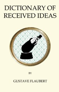 dictionary-of-received-ideas