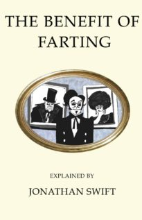 the-benefit-of-farting