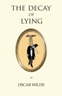 the-decay-of-lying