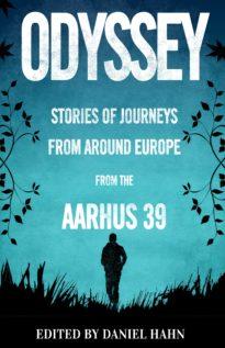 Aarhus 39 Young Adult