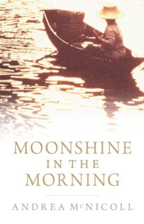 9781846880674 moonshine in the morning