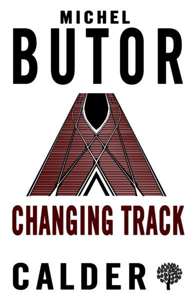 CHANGING TRACK