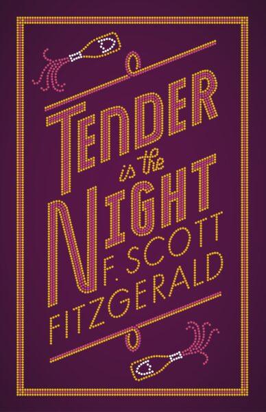 Tender is the Night 3